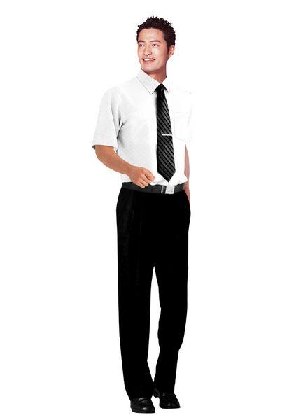 北京高档西服西服 夏装西服 衬衫西服定做厂家