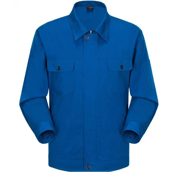 冬季工服棉服定制该怎么选实力厂家?