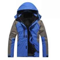 冬季工作服-冬季棉服-防寒棉服_哪家性价比高?