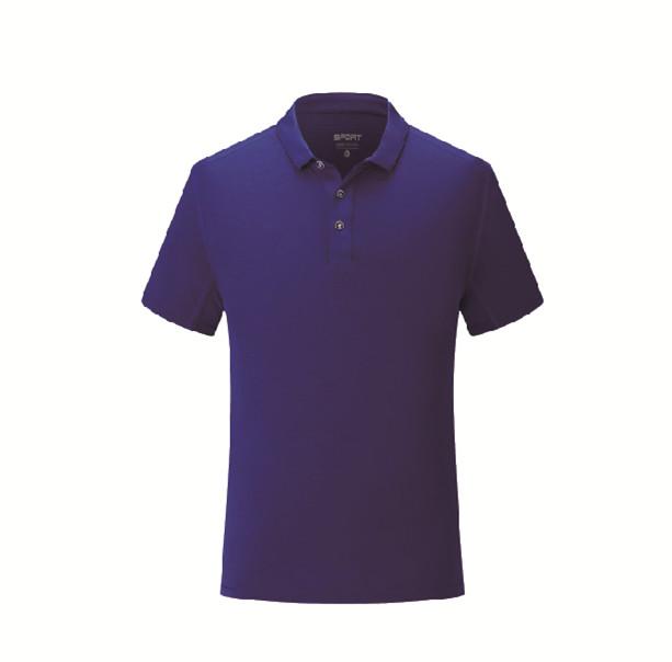文化衫定制的价格因素