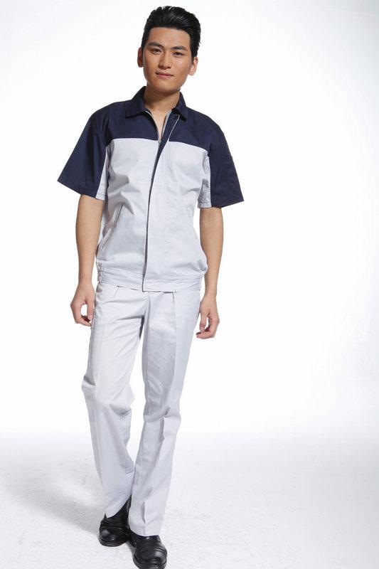 服装定制加工厂家怎么选择材料呢?以及加工厂家比较常见的材料有哪些