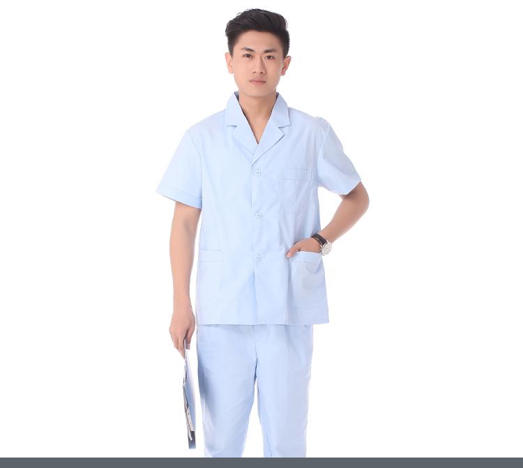 定做医饰对病人心理有哪些影响以及病人的心理期望