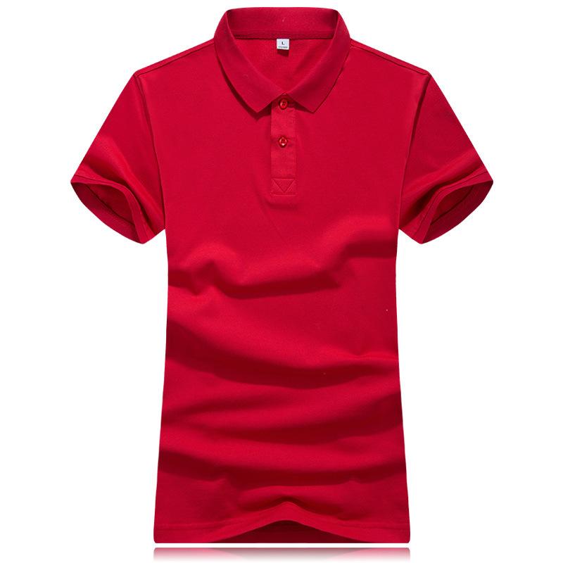 什么是速干T恤?速干T恤有哪些清洗方法?