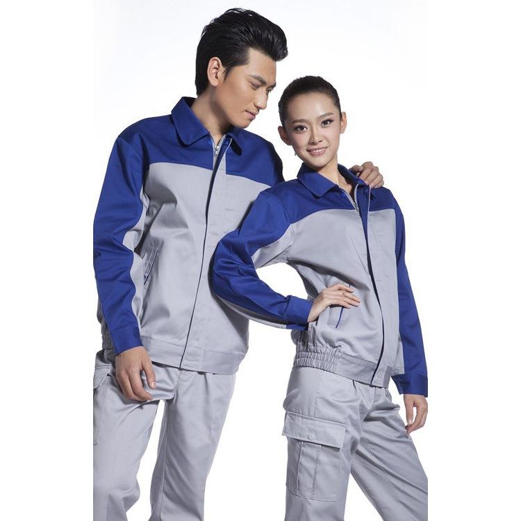 订做工作服厂家提供样衣的必要性和如何把好关?